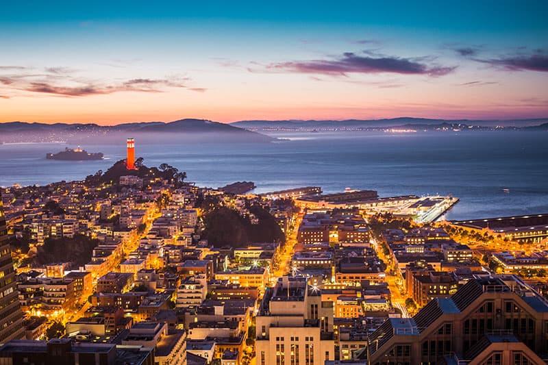 San Francisco Hard Money lender 1