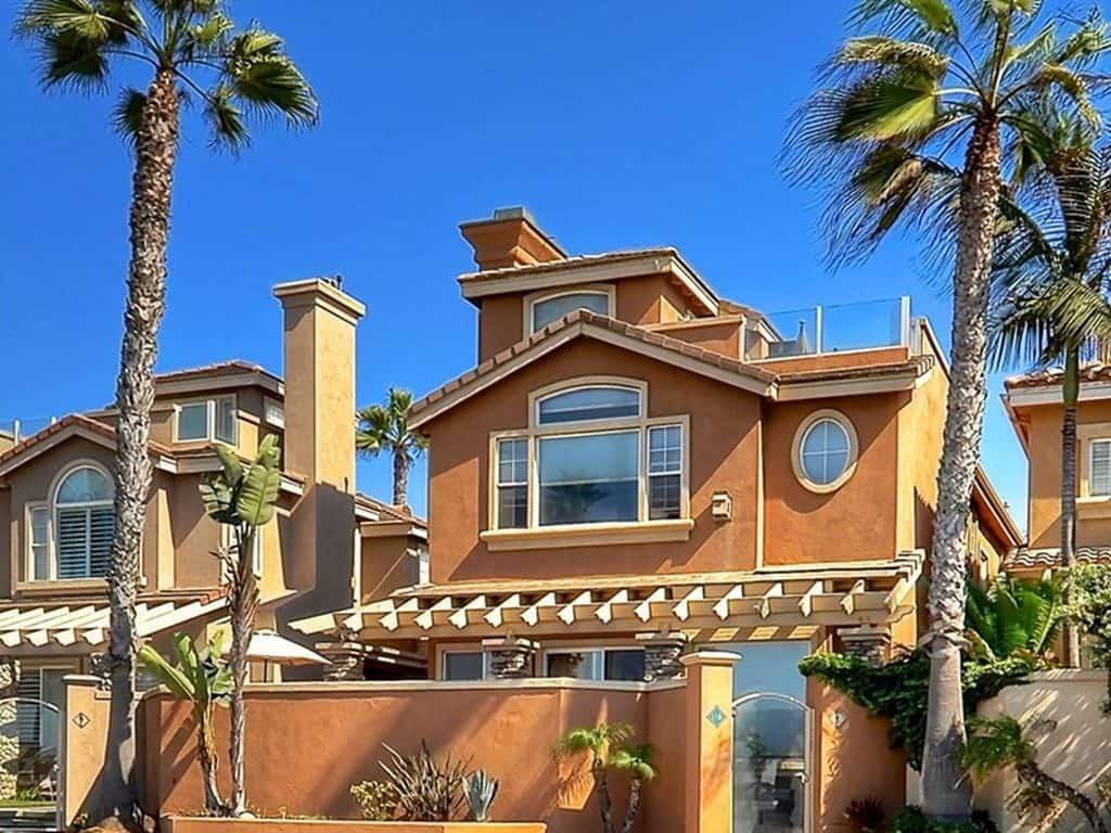 Huntington Beach Hard Money Lender - real estate