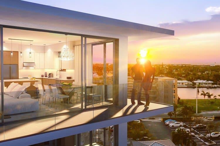 Oceanside Hard Money Lender - investment properties